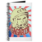 Gagarin Journal