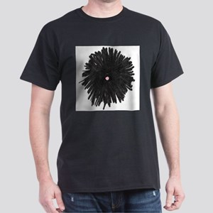 Puli Jump Dark T-Shirt