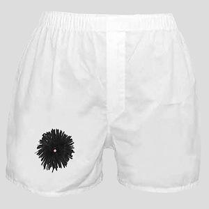 Puli Jump Boxer Shorts