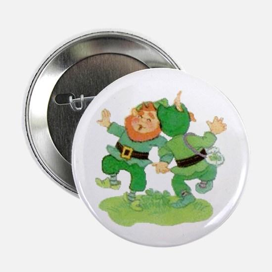 """Cute Pix 2.25"""" Button (10 pack)"""