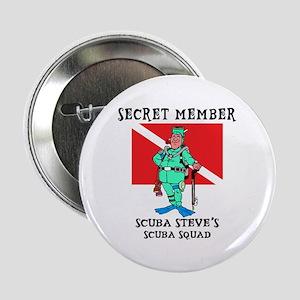 SCUBA Steve Button