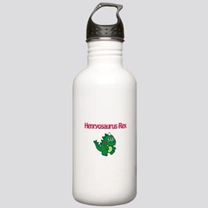 Henryosaurus Rex Stainless Water Bottle 1.0L
