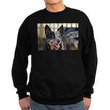 Marley Sweatshirt (dark)