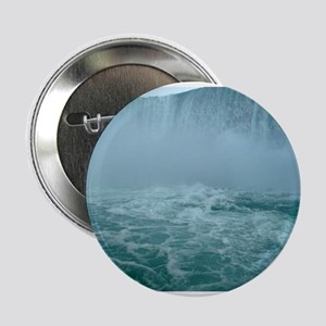 "Horseshoe Falls - Niagara Fal 2.25"" Button"