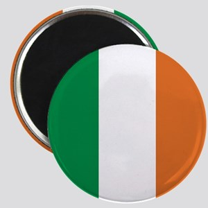 Ireland Irish Flag Magnet
