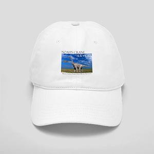 Noah's Crane Services Cap