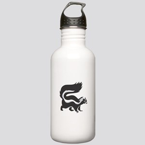 Skunk Stainless Water Bottle 1.0L