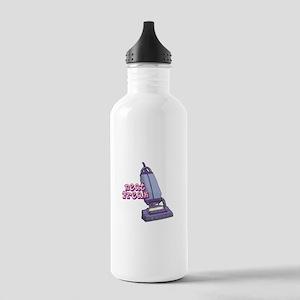 Neat Freak Stainless Water Bottle 1.0L