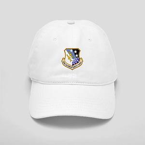 416th Bomb Wing Cap