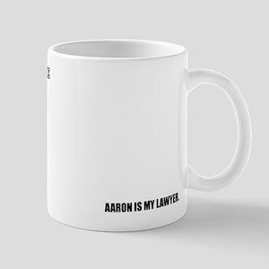 Take the 5th Mug