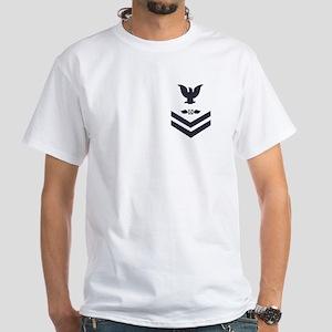Aviation Boatswain's Mate Second Class Shirt 1