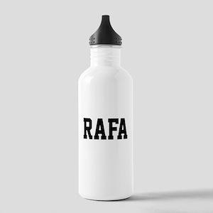 Rafa Stainless Water Bottle 1.0L