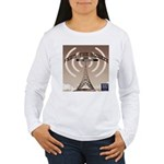 From The Bunker Long Sleeve T-Shirt