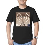 From The Bunker T-Shirt