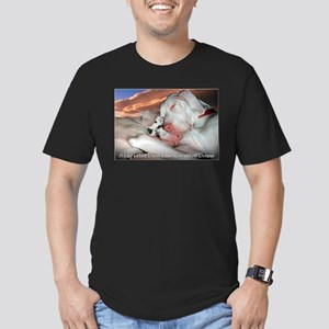 Sleep without Dreams T-Shirt