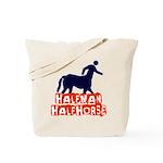 Centaur Tote Bag