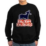 Centaur Sweatshirt (dark)
