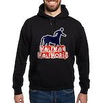 Centaur Hoodie (dark)