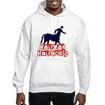 Centaur Hooded Sweatshirt