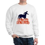 Centaur Sweatshirt
