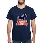 Centaur Dark T-Shirt