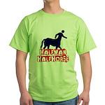 Centaur Green T-Shirt