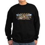 ABH Lassen Volcanic Sweatshirt (dark)