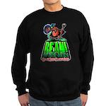 BEAN! The D2 RPG Sweatshirt (dark)