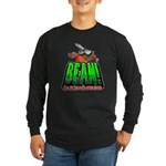 BEAN! The D2 RPG Long Sleeve Dark T-Shirt