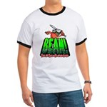 BEAN! The D2 RPG Ringer T