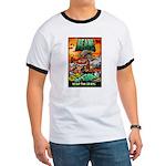 BEAN! The D2 RPG Ringer T