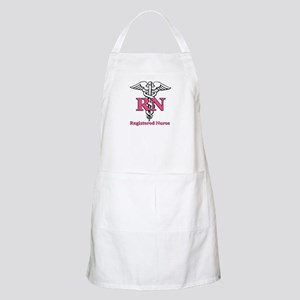 Registered Nurse Apron