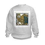 Cal Bach Kids Sweatshirt