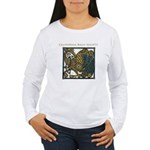 Cal Bach Women's Long Sleeve T-Shirt