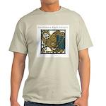 Cal Bach Light T-Shirt