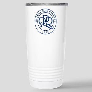 Queens Park Rangers Seal Travel Mug