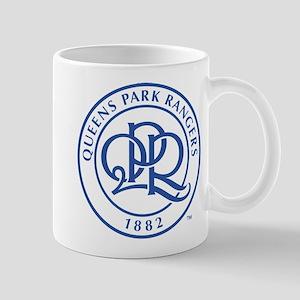 Queens Park Rangers Seal Mugs