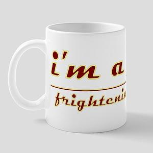 I'm a Pilot... Mug