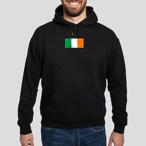 Irish Pride Hoodie (dark)
