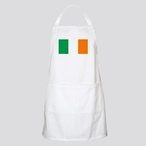 Irish Pride Apron