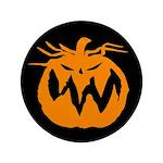 Grunge Pumpkin 3.5