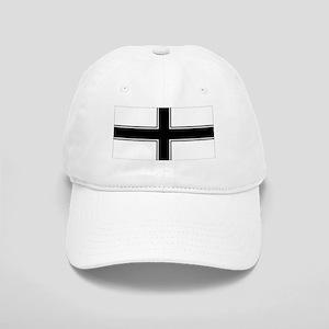 NTO Pride Cap