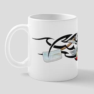Chef Design Mug