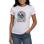 New TSA Logo Women's T-Shirt