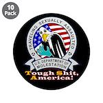 New TSA Logo 3.5