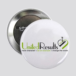 "United Results 2.25"" Button"