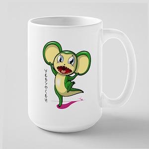 Cheburgen Mugs