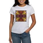 Wolves Women's T-Shirt