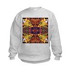 Wolves Kids Sweatshirt