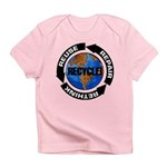 Recycle World Infant T-Shirt